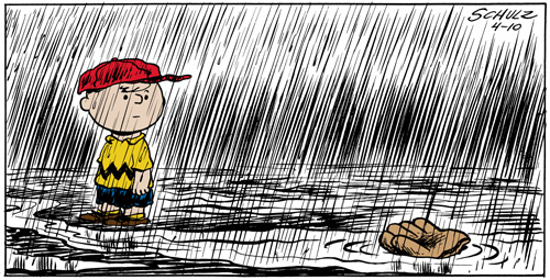charlie-brown-rain