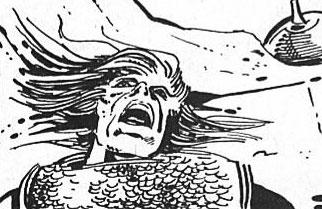 issue-02-03-dead-warrior