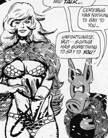 issue-10-06-bunny