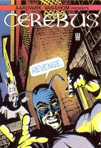 issue-11-00_cover